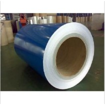 spcc cold rolled steel coil