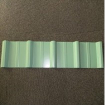 China top maunfacturer high quality good price color roofing sheet