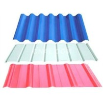 roofing tiles for houses in China