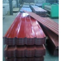 roofing sheet and for sale in China