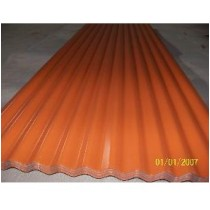 Color Coated Steel Coil for Cheap Metal Roofing Materials/Price Per Ton in China