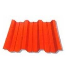 professional maunfacturer galvanized sheet steel corrugated specification