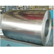 cold rolled steelsheet in coil