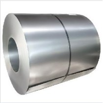 high qualiy competitive price hot dipped galvalume steel
