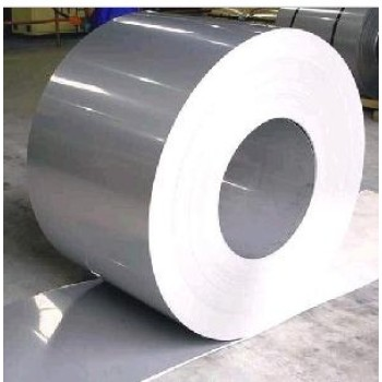 spcc cold rolling steel sheet