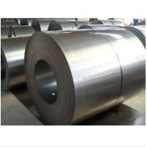 professional manufacturer steel sheet coil