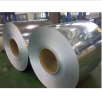 China alibaba manufacturer galvalume ,galvanized steel prices