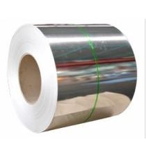 22 gauge galvanized steel sheet