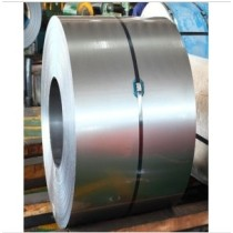 cold rolled steel sheet/plate