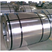 SGCC GI galvanized steel sheet