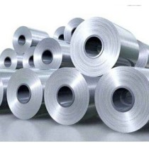 cold rolled steel coil in steel sheet