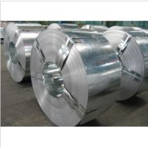 high quality competitive price electro galvanized sheet metal