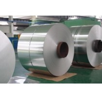 cold rolled galvanized steel plates