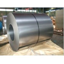 galvanized zinc sheets