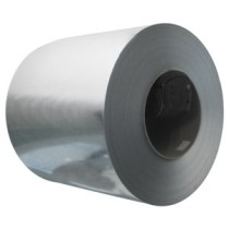 Galvalume zinc aluminized sheet coil