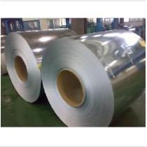 zinc sheet weight