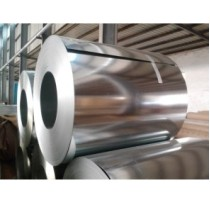 galvalume steel sheets in coil
