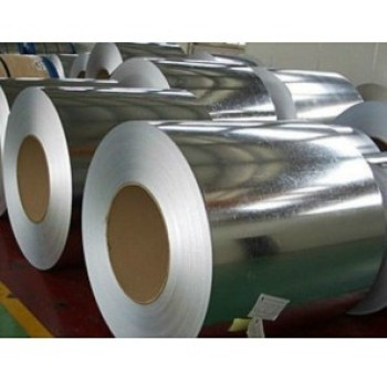 high quality cold rolled steel sheet