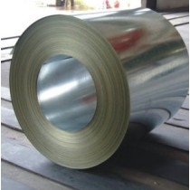 galvaized,galvalume,corrugated,color coated steel