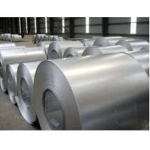 high quality competitive price galvalume steel plate