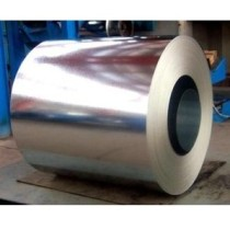 galvaized,galvalume,corrugated,color coated steel plate