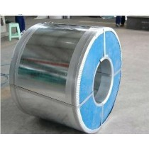 high quality competitive price galvalume steel sheet