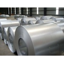 galvalume steel sheets in steel coils