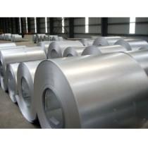 az galvalume steel coil