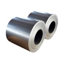 hot dip zinc aluminium coated steel sheet