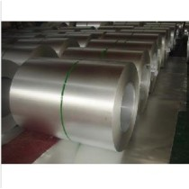 high quality competitive price galvalume sheet metal