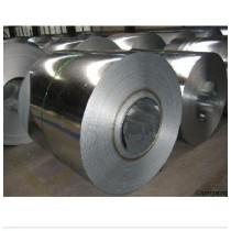 galvanized sheet metal prices