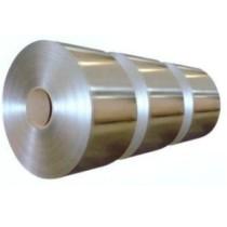 aluzinc steel coil az150