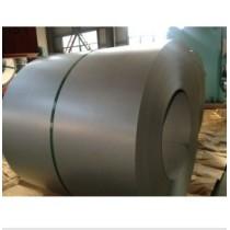 g90 galvanized steel