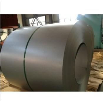 galvalume sheet metal