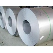 galvanized metal