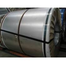 AZ50 Galvalume steel coil