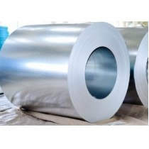 cold rolled annealed steel coils