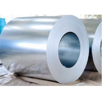 high quality competitive price colour coated galvalume sheet