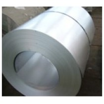 zinc coated stainless steel sheet