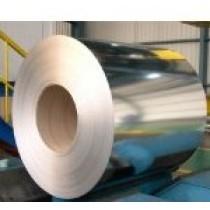 zinc coating coil 0.18mm