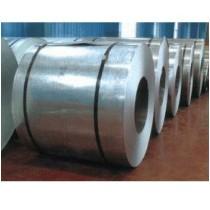 HDGI steel coils
