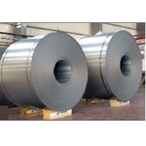 steel coil canada
