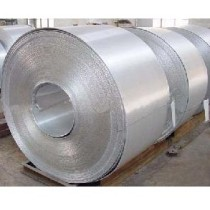 galvanized steel prices