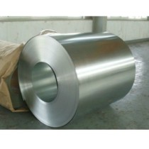 galvalume steel products