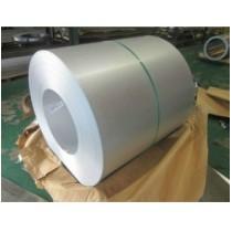galvanized iron sheet with price