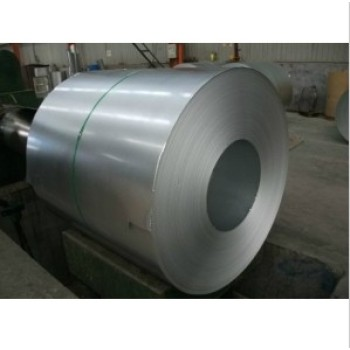 Galvanized sheet in coils Z100