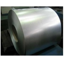 high qualiy competitive price hot dip galvalume steel sheet