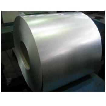 HDGI galanized steel coils