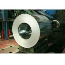 galvanized steel manufacturers