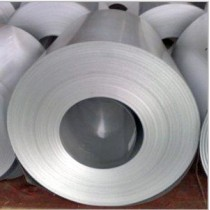 high qualiy competitive price SGCC galvalume steel sheet in coil